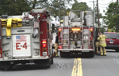 four-towns-asked-for-mutual-aid-during-southington-house-fire-with-video