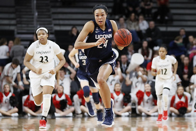 collier-joins-elite-company-in-uconn-womens-basketball-history