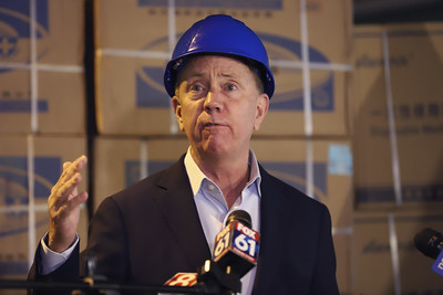 connecticut-governor-eases-restrictions-on-houses-of-worship