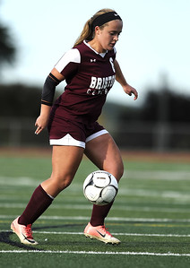 sports-roundup-bristol-central-girls-soccer-comes-out-fast-in-second-half-shuts-out-plainville