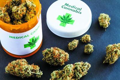medical-marijuana-dispensary-seeks-ok-to-open-in-newington