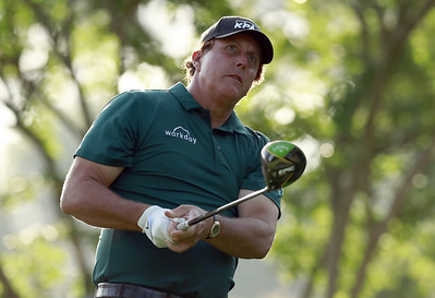 fivetime-major-winner-phil-mickelson-returning-to-connecticut-commits-to-play-in-2019-travelers-championship