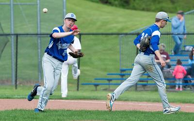 roundup-losing-streak-hits-11-games-for-bristol-eastern-baseball