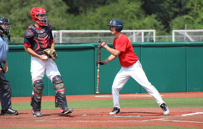 area-legion-baseball-players-make-most-of-experience-at-rawlings-futures-showcase