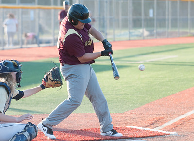 drop-in-interest-causing-crucial-problems-for-american-legion-baseball