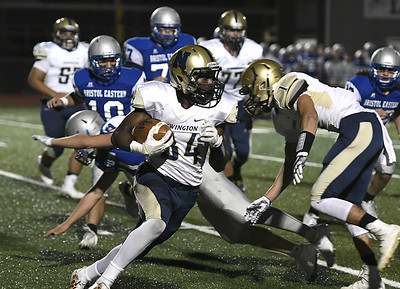football-preview-newington-football-sees-tough-competition-yet-again