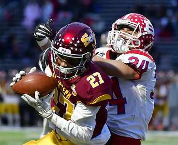 despite-being-routed-by-st-joseph-berlin-football-never-gives-up-in-class-m-championship