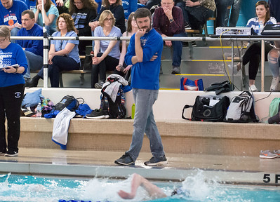 sports-roundup-beaulieu-sets-new-school-record-as-southington-girls-swimming-beats-meriden