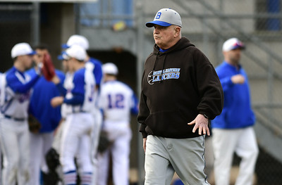 bristol-eastern-baseball-must-correct-defensive-woes