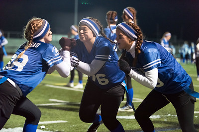 southington-powder-puff-shuts-out-rocky-hill-in-firstever-matchup-between-schools