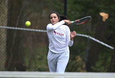 spring-preview-local-girls-tennis-teams-hope-to-improve