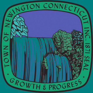 newington-plan-zoning-commission-rejects-doggy-daycares-in-residential-areas