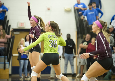 city-volleyball-rivalry-heats-up-as-rams-lancers-play-memorable-nearly-historic-fiveset-match