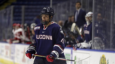 connecticut-ice-festival-to-showcase-states-college-hockey-programs