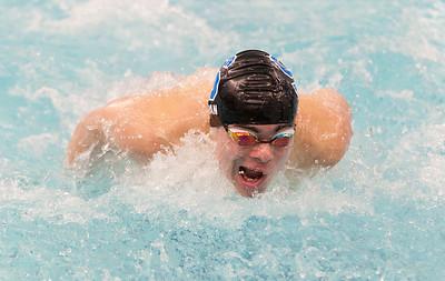 southington-boys-swimming-tops-northwest-catholic