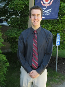 st-paul-salutatorian-keeping-options-open-at-marist-college-next-year