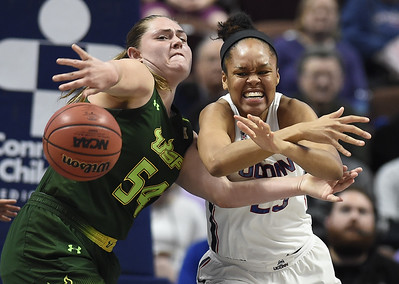 stevens-named-most-outstanding-player-as-reserve-for-uconn-womens-basketball