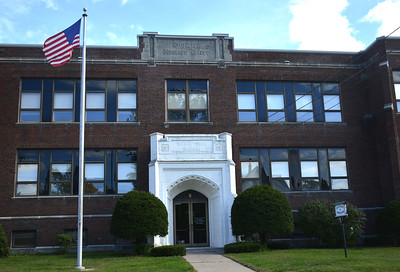 bristol-public-schools-grades-six-seven-eight-will-resume-inperson-classes