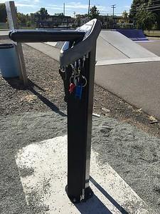 clem-lemire-skate-park-gets-bike-repair-station