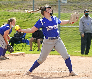 roundup-bristol-eastern-central-softball-goes-down-to-the-wire-in-extras