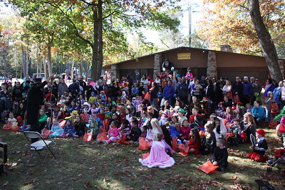 the-halloween-festival-returns-to-bristols-rockwell-park-saturday