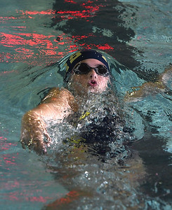 after-battling-numerous-injuries-rocheleau-back-to-setting-records-for-newington-girls-swimming