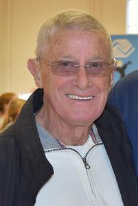 boys-club-icon-rex-hamilton-dies-at-age-81