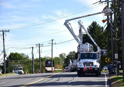 pole-damaged-by-alleged-drunk-driver