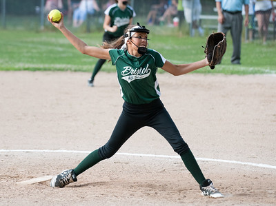 for-bristol-junior-allstar-sciarretto-mental-approach-to-softball-just-as-important-as-physical-part