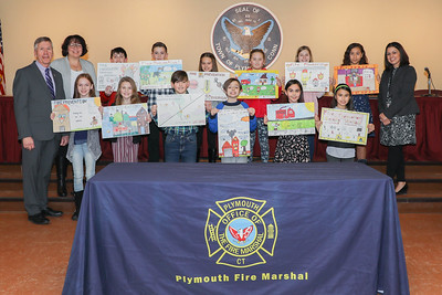plymouth-students-win-fire-poster-contest
