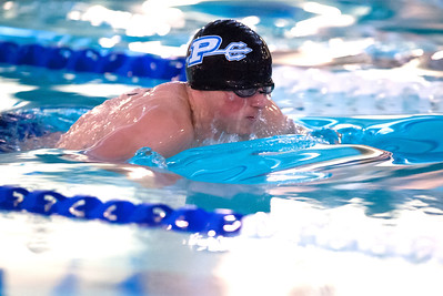 plainville-newington-boys-swim-teams-perform-well-at-class-s-and-l-finals