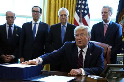 president-signs-massive-22-trillion-stimulus-bill