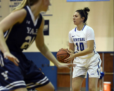 ccsu-mens-and-womens-basketball-lose-at-sacred-heart