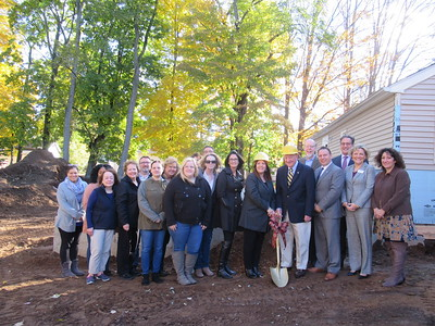 arc-of-southington-breaks-ground-on-new-addition