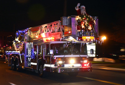 plainville-southington-still-hope-to-offer-some-holiday-cheer