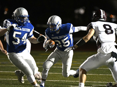 bristol-eastern-football-falls-to-manchester-as-offense-disappears-in-second-half