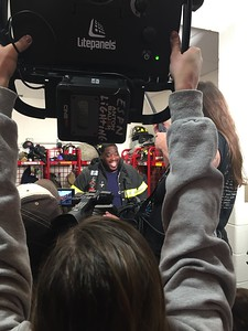 espn-helps-bristol-firefighters-shoot-fire-prevention-video