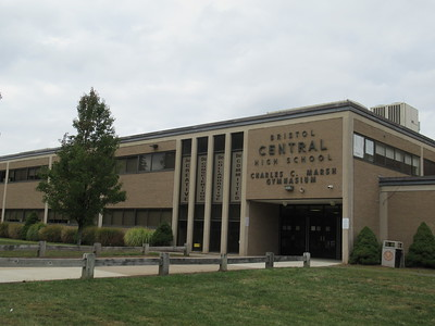 member-of-bristol-central-high-school-community-tests-positive-for-covid19