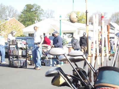 big-k-flea-market-opens-sunday-in-constitution-square