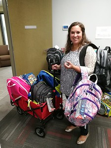 united-way-gathers-560-backpacks-full-of-school-supplies-for-area-children