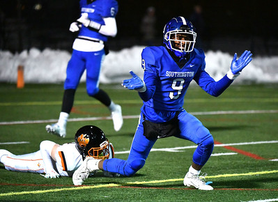 defense-comes-up-big-for-second-straight-week-as-southington-football-holds-off-ridgefield-setting-up-ll-semifinals-matchup-against-darien