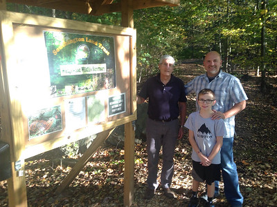 new-nature-trail-to-be-opened-in-southington-sunday