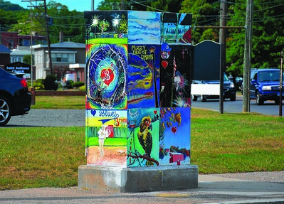 bristol-to-unveil-new-traffic-box-art
