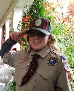 boy-scout-troop-347-creates-linked-group-for-girls