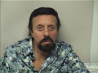 plymouth-man-accused-of-dui-with-gun-in-car-given-chance-to-avoid-prosecution