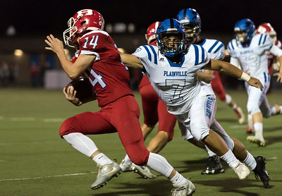 plainville-football-unable-to-follow-up-last-weeks-big-win-falls-flat-against-berlin