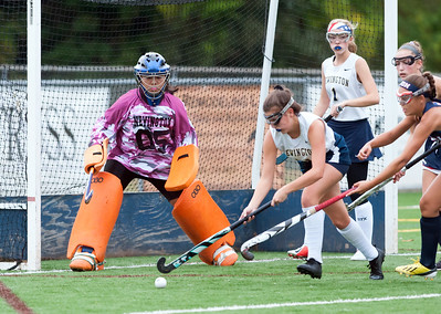 sherpa-has-strong-performance-in-goal-for-newington-field-hockey-despite-loss-to-avon