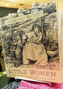 library-goes-big-on-150th-anniversary-of-little-women