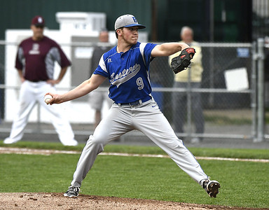 massarelli-delivers-winning-hit-for-bristol-eastern-baseball-against-bristol-central