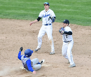 season-preview-st-paul-enters-baseball-season-as-area-team-to-beat